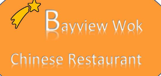 Bayview Wok Chinese Restaurant