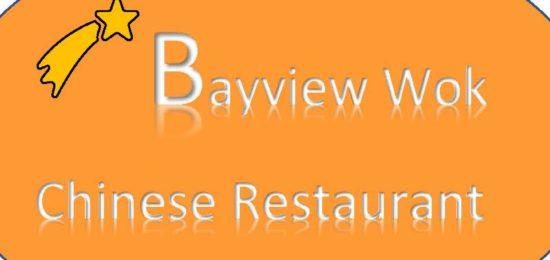 Bayview Wok Chinese Restaurant